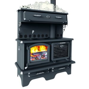 flame view wood heater stoves more. Black Bedroom Furniture Sets. Home Design Ideas