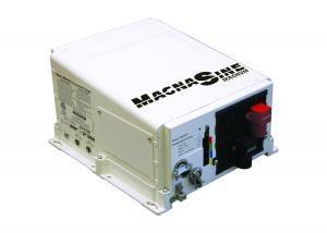 Magnum MS-PAE Series Inverter