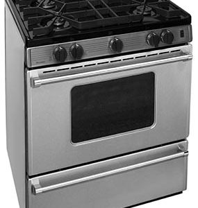 Premier Gas Range 30S3102PS